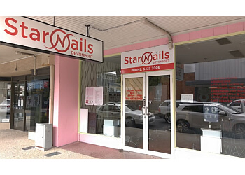 Devonport Star Nails