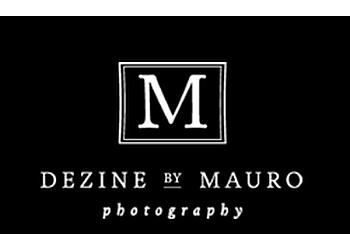 Dezine by Mauro Photography