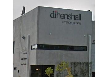 Di Henshall Interior Design