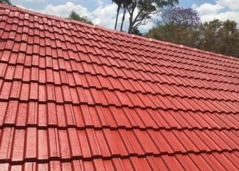 3 Best Roofing Contractors In Brisbane Qld Expert