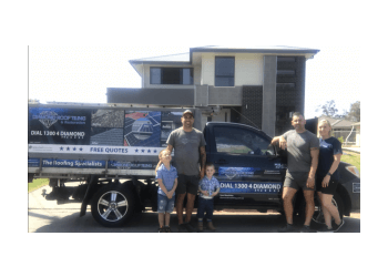 3 Best Roofing Contractors In Brisbane Qld Top Picks