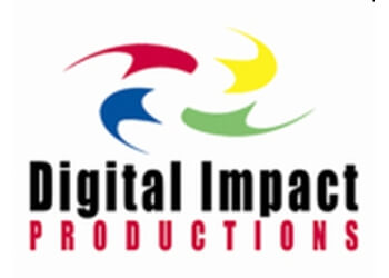 Digital Impact Productions