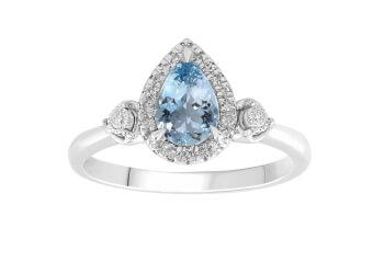 Dimitries Jewellers
