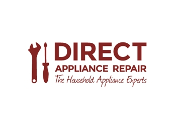 Direct Appliance Repair