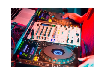 Disc Jockey Services