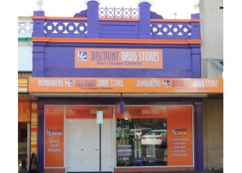 Discount Drug Store