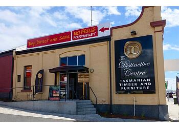 Distinctive Furniture Tasmania