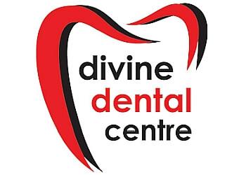 Divine Dental Centre