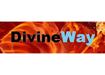 Divine Way Counselling Services