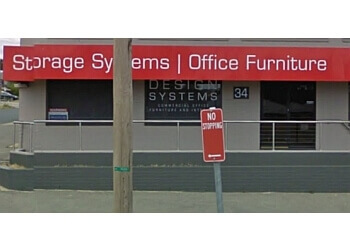 3 Best Furniture Stores In Queanbeyan NSW