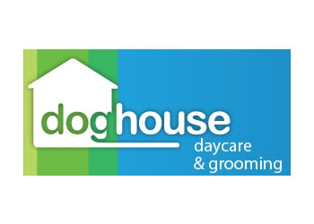 Doghouse Daycare
