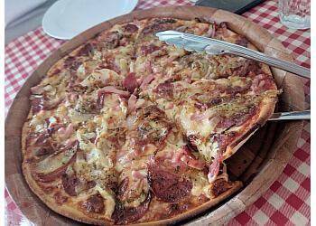 Don Beppino's Restaurant