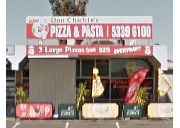 Don Chichios Pizza & Pasta