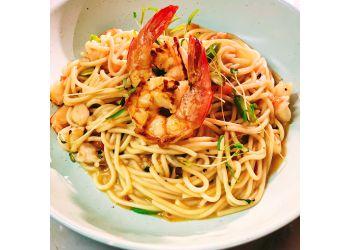Donna Bionda