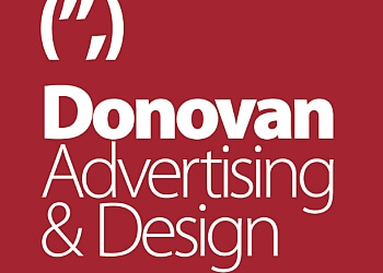Donovan Advertising & Design