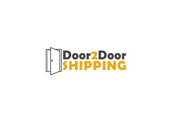 Door 2 Door Shipping