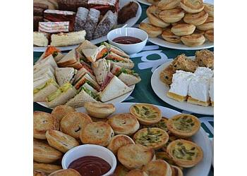 Doralane Pastries
