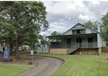 Douglas Street Preschool