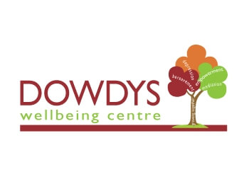 DOWDY'S WELLBEING CENTRE