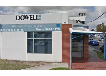 Dowell Windows