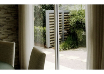 3 Best Window Companies In Traralgon Vic Expert