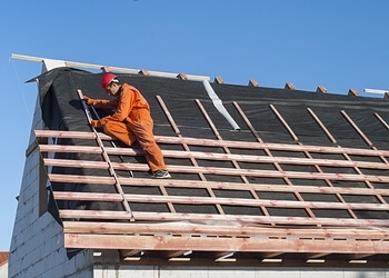 Dowling Bros Roofing