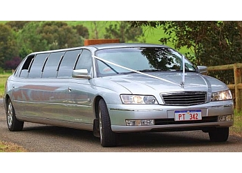 Down South Luxury Limos