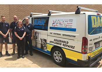 Downs Appliance Repairs