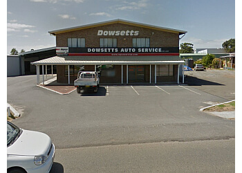 Dowsetts Automotive Services