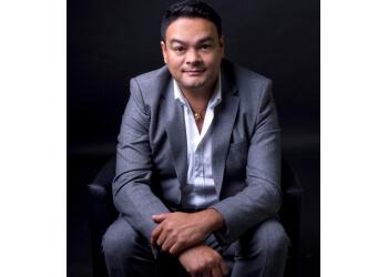 Dr. A. PROF Kelvin Kong
