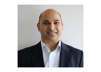 Dr. Aanand Acharya