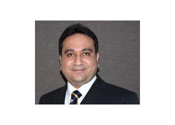 Dr. Adnan Safdar