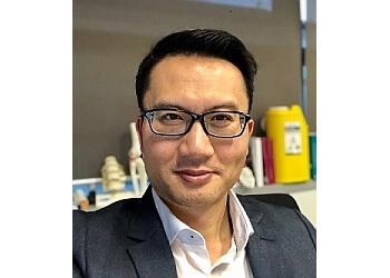 Dr. Ai Tran