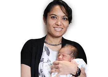 Dr. Ajantha Kasturi