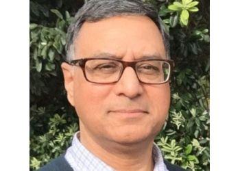 Dr. Ajit Emmanuel