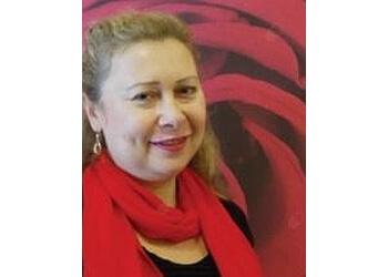 Dr. Alana Gimpel