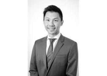 Dr. Alexander Lim