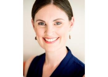 Dr. Alexandra Whitehead