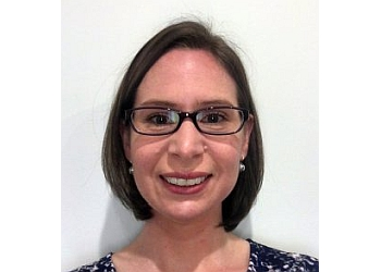 Dr. Alexis Bennett