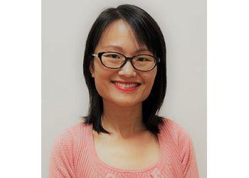 Dr. Alice Kao