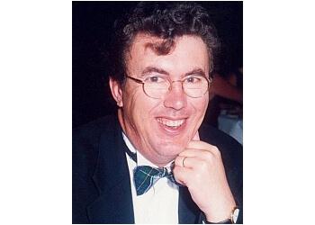 Dr. Allan Forrest