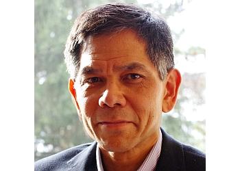 Dr. Allen Chong