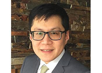 Dr. Allen Lim