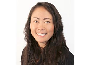 Dr. Alli Lee