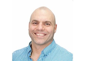 Dr. Alvand Amiri