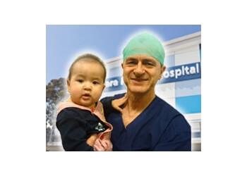 Dr. Alwyn Dunn