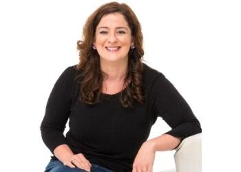 Dr. Amy Washington