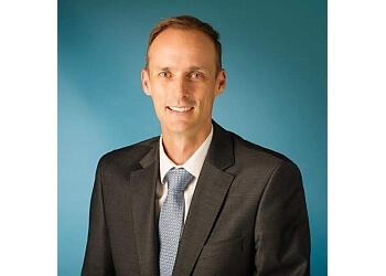 Dr. Andrew Evans