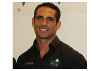 Dr. Andrew Firgaira