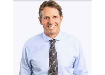 Dr. Andrew MacKenzie-Wood